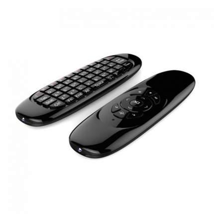 Беспроводная мышь 2emarket T10 c клавиатурой, 3407