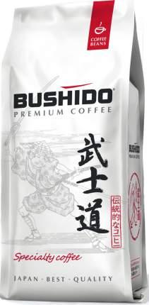 Кофе Bushido Specialty Coffee в зернах 227 г