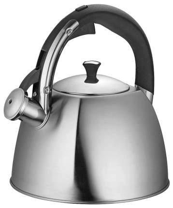 Чайник для плиты Regent 93-TEA-30 3 л