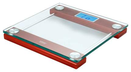 Весы напольные ViTESSE VS-605