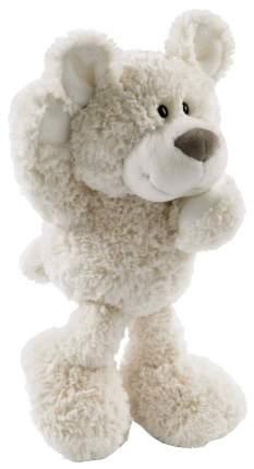 Мягкая игрушка Nici Медведь бежевый 35 см