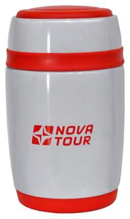Термос NOVA TOUR Ланч 0.38л