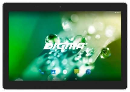 Планшет DIGMA Optima 1023N 3G TS1186MG