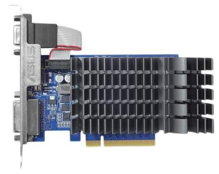 Видеокарта ASUS GeForce GT 730 (GT730-SL-2G-BRK-V2)