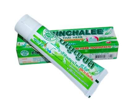 Зубная паста Punchalee Thai Herb 80 г
