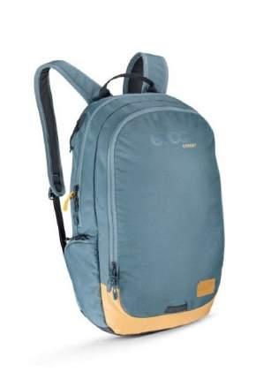Рюкзак EVOC Street серый 25 л