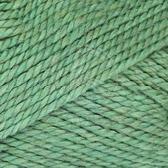 Пряжа для вязания Камтекс Бюджетная 10 шт. по 100 г 95 м цвет 114 киви