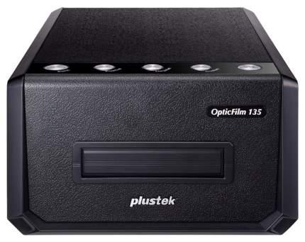Сканер Plustek OpticFilm 135