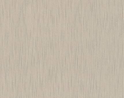 Обои текстильные флизелиновые Architects Paper Tessuto 9651-65