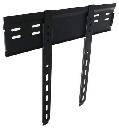 Кронштейн для телевизора Trone LPS 21-60 Black