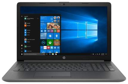 Ноутбук HP 15-db0026ur 4GZ44EA