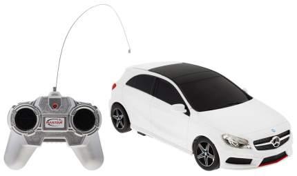 Радиоуправляемая машинка Rastar Mercedes- Benz A-Class 1:24 48800