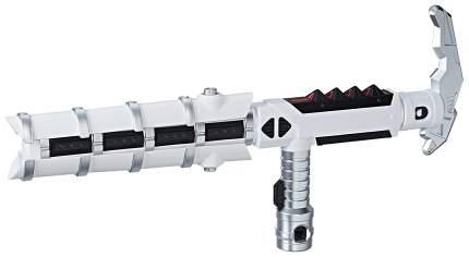 Игрушечное оружие Хасбро С.А. Star Wars Меч световой Райот Батон E1788EU4
