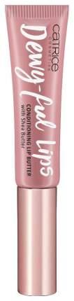 Масло для губ CATRICE Dewy-ful Lips Conditioning 020 8 мл