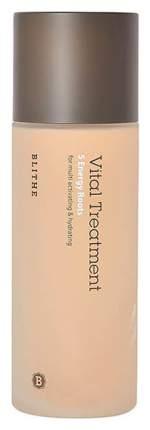 Эмульсия для лица Blithe Vital Treatment 5 Energy Roots 200 мл