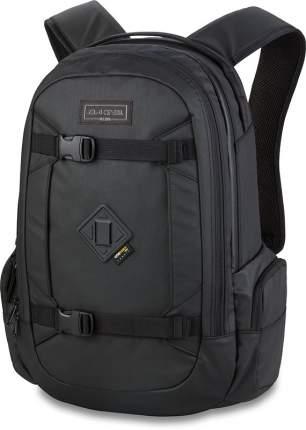 Рюкзак для лыж и сноуборда Dakine Mission, squall, 25 л