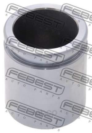 Поршень суппорта Febest передний для Toyota Avensis 97-03/Camry 91-01 0176-ACM21R
