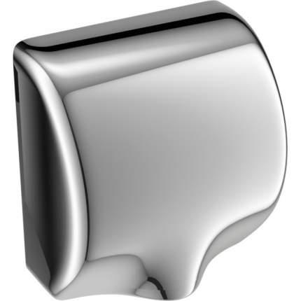 Сушилка для рук FX-31026A (037)
