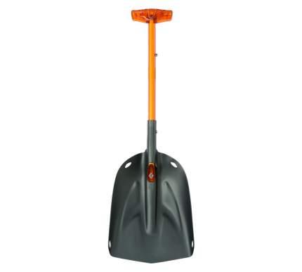 Лавинная лопата Black Diamond Deploy 3 Shovel