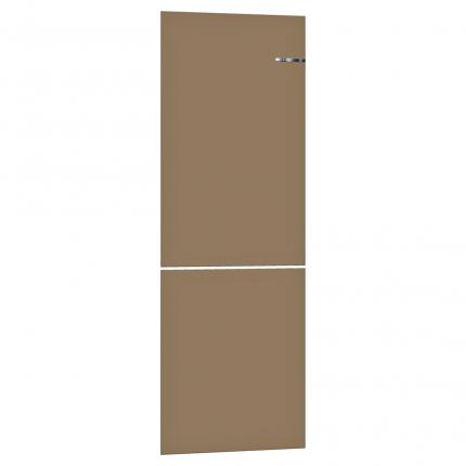 Декоративные панели Bosch VarioStyle Кофейный