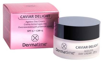 Крем для лица Dermatime Caviar Delight 50 мл