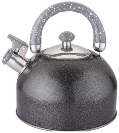 Чайник для плиты TM Appetite LKD-2225G 2.5 л