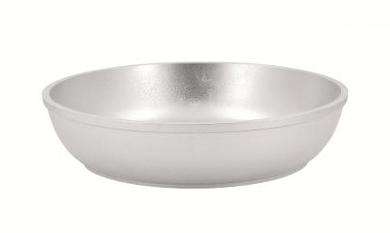 Сковорода KUKMARA с305 30 см