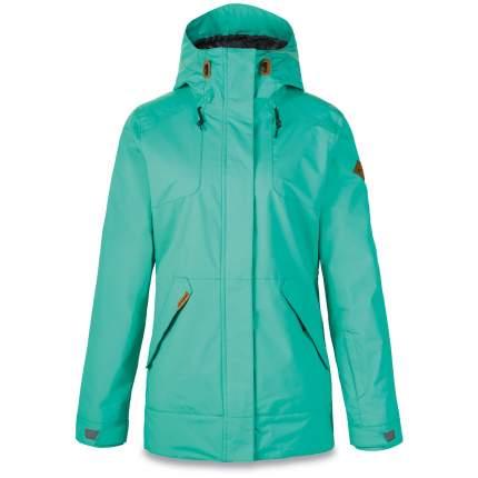 Куртка Dakine Bijoux, lagoon, XS INT
