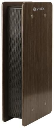 Воздухоочиститель Vitek VT-8552 Brown