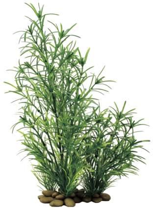 Искусственное растение ArtUniq Najas 40 ART-1150105