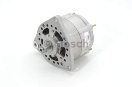 Генератор Bosch 0 120 488 277