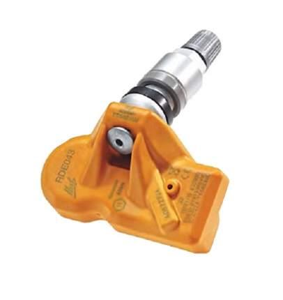 Датчик давления в шинах Huf RDE043V21 RDE043V21