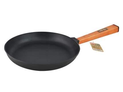 Сковорода BRIZOLL Оптима О2640-Р 26 см