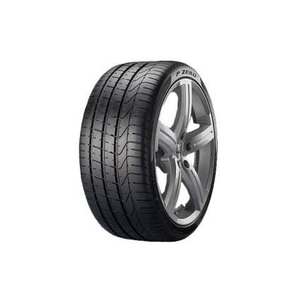 Шины Pirelli 275/30 R20 97 2796900
