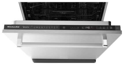 Посудомоечная машина 60 см KitchenAid KDSCM 82142 white