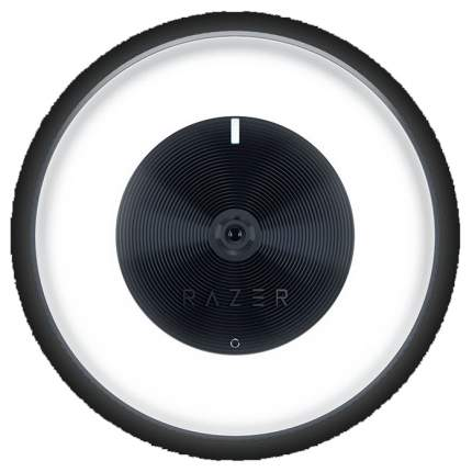 Web-камера Razer Kiyo ARAPIPHX-SB15