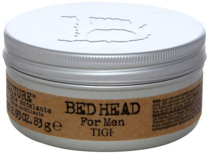 Средство для укладки волос Tigi Bed Head for Men Pure Texture Molding Paste 83 г