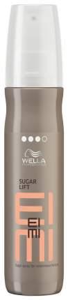 Средство для укладки волос Wella Professionals Sugar Lift EIMI 150 мл