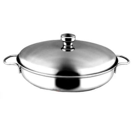 Сковорода Амет Классика-Прима 1С747 26 см