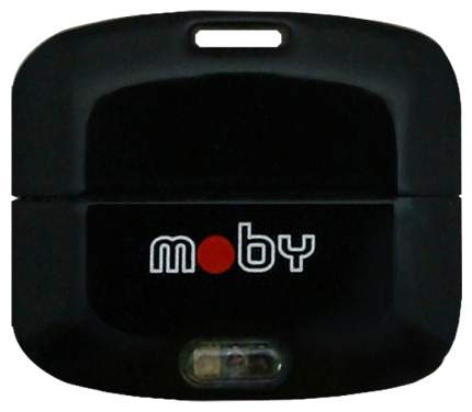 Детектор банкнот DoCash Moby