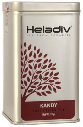 Чай Heladiv kandy tea 100 г