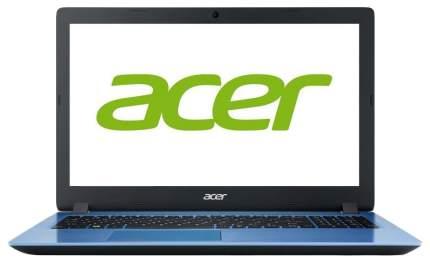 Ноутбук Acer Aspire 3 A315-51-54PD NX.GS6ER.004