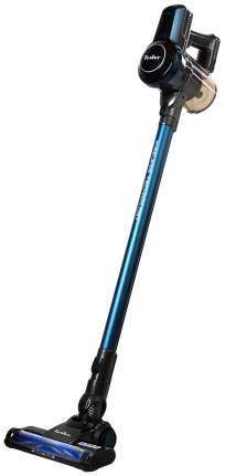 Вертикальный пылесос Tesler Pure Storm 2100 Grey/Blue