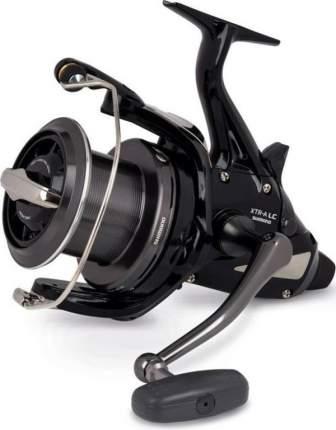 Рыболовная катушка безынерционная Shimano Medium Baitrunner CI4 XTR-A LC