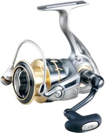 Рыболовная катушка безынерционная Daiwa Legalis 1003 12