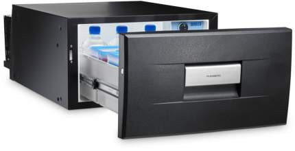 Автохолодильник DOMETIC CD-20 черный