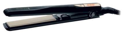 Выпрямитель волос REMINGTON Ceramic Straight 230 S 1005