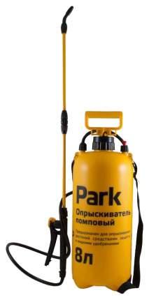 Ручной опрыскиватель Park 990028