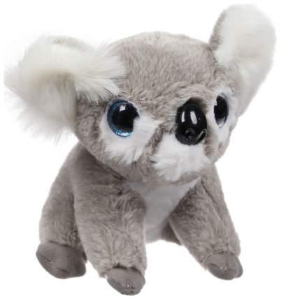 Мягкая игрушка ABtoys Коала, 14 см