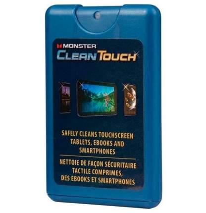 Очиститель Monster CleanTouch (132802-00) для смартфонов и планшетов